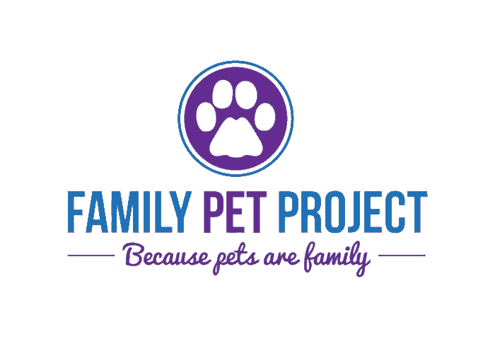 Family Pet Project